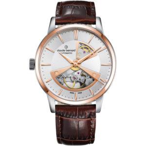 Часы Claude Bernard 85017 357R AIR2