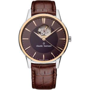 Часы Claude Bernard 85017 357R BRIR