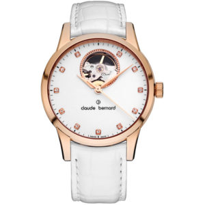 Часы Claude Bernard 85017 37R APR