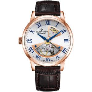 Часы Claude Bernard 85017 37R ARBUR