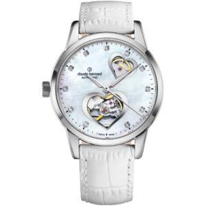 Часы Claude Bernard 85018 3 NAPN2