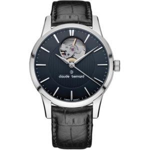Часы Claude Bernard 85018 3 NIN