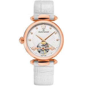 Часы Claude Bernard 85022 37R APR