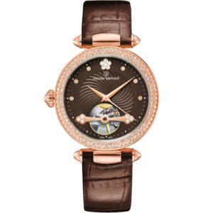 Часы Claude Bernard 85023 37RP BRPR