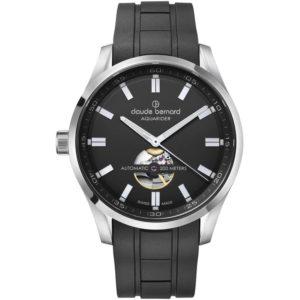 Часы Claude Bernard 85026 3CA NV