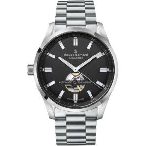 Часы Claude Bernard 85026 3M NV