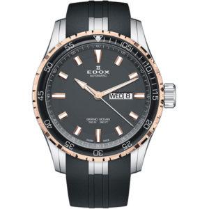 Часы Edox 88002 357RCA NIR