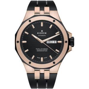 Часы Edox 88005 357RNCA NIR