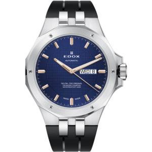 Часы Edox 88005 3CA BUIR