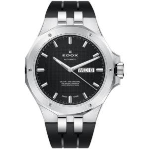 Часы Edox 88005 3CA NIN