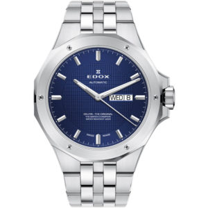Часы Edox 88005 3M BUIN