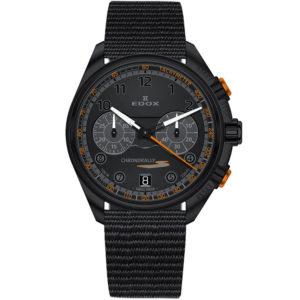 Часы Edox 9503 37NNONAN NNO