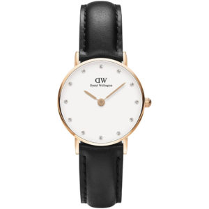 Часы Daniel Wellington DW00100060