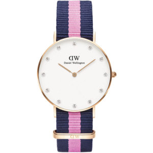 Часы Daniel Wellington DW00100077