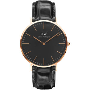 Часы Daniel Wellington DW00100129