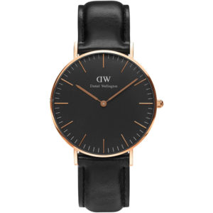 Часы Daniel Wellington DW00100139