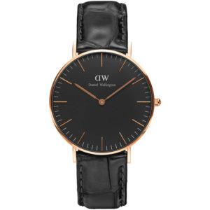 Часы Daniel Wellington DW00100141