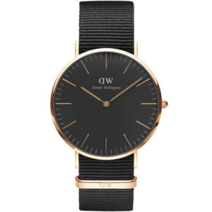 Часы Daniel Wellington DW00100148