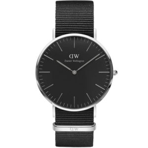 Часы Daniel Wellington DW00100149