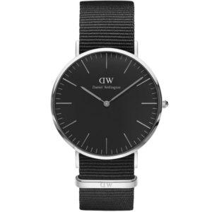 Часы Daniel Wellington DW00100149
