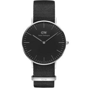 Часы Daniel Wellington DW00100151