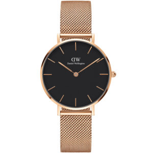 Часы Daniel Wellington DW00100161