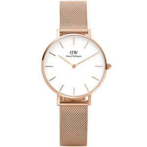 Часы Daniel Wellington DW00100163