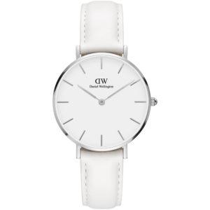 Часы Daniel Wellington DW00100190