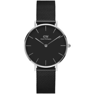Часы Daniel Wellington DW00100202
