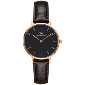 Часы Daniel Wellington DW00100226