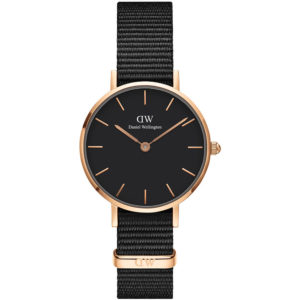 Часы Daniel Wellington DW00100247