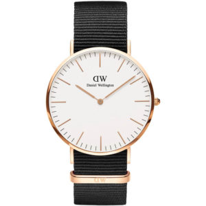 Часы Daniel Wellington DW00100257