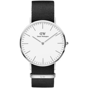 Часы Daniel Wellington DW00100258