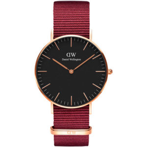 Часы Daniel Wellington DW00100273