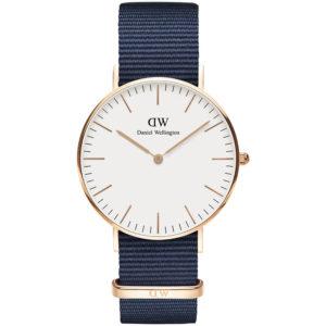 Часы Daniel Wellington DW00100279