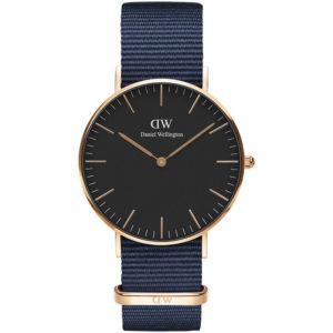 Часы Daniel Wellington DW00100281