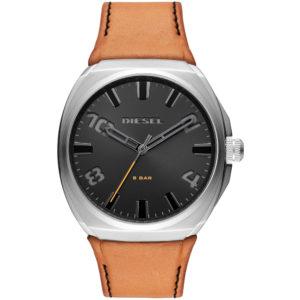 Часы Diesel DZ1883