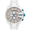 Мужские наручные часы DIESEL Mega Chief DZ4502 - Фото № 1
