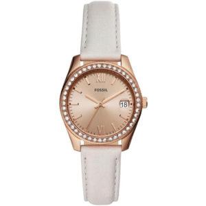 Часы Fossil ES4556