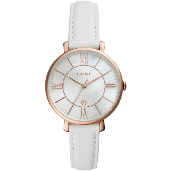 Женские наручные часы FOSSIL Jacqueline ES4579