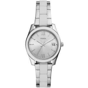 Часы Fossil ES4590