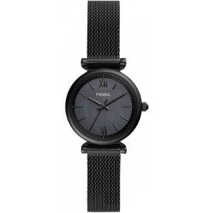Часы Fossil ES4613