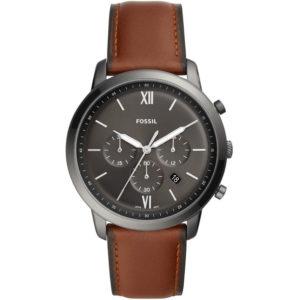 Часы Fossil FS5512