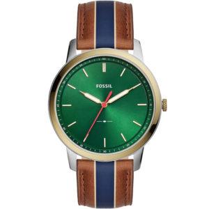 Часы Fossil FS5550
