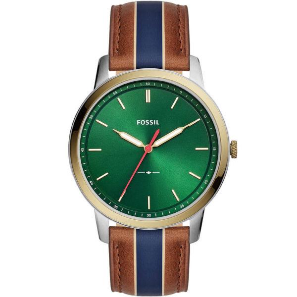 Мужские наручные часы FOSSIL Neutra FS5550