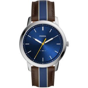 Часы Fossil FS5554