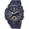 Мужские наручные часы CASIO G-Shock GA-2000-2AER - Фото № 1
