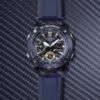 Мужские наручные часы CASIO G-Shock GA-2000-2AER - Фото № 6
