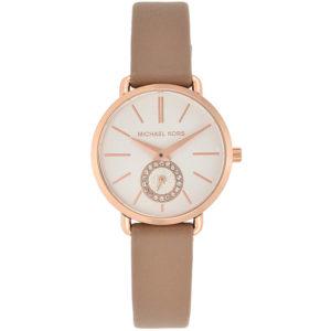 Часы Michael Kors MK2752