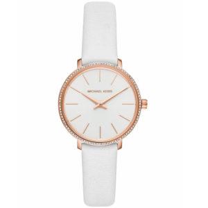 Часы Michael Kors MK2802